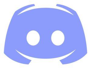 Что значит дискорд (discord) в интернет-сленге?