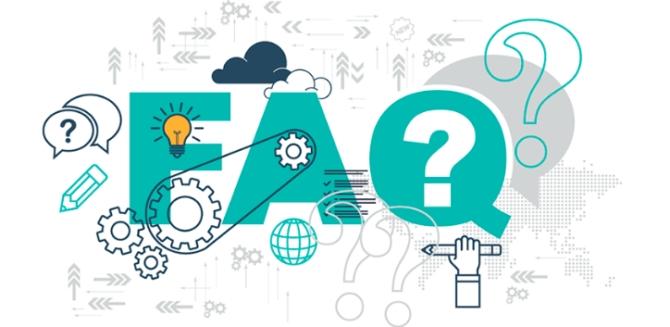 Что значит FAQ и ЧаВо в интернет-сленге?