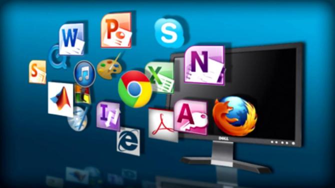 Что значит софт в интернет-сленге?