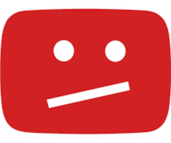 Что значит «страйк» в интернет-сленге?