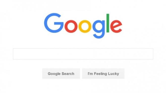 Что значит веб-сайт в интернет-сленге?