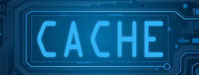 Что значит кэш в интернет-сленге?