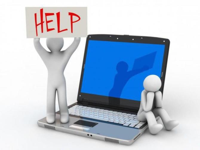 Что значит туториал в интернет-сленге?
