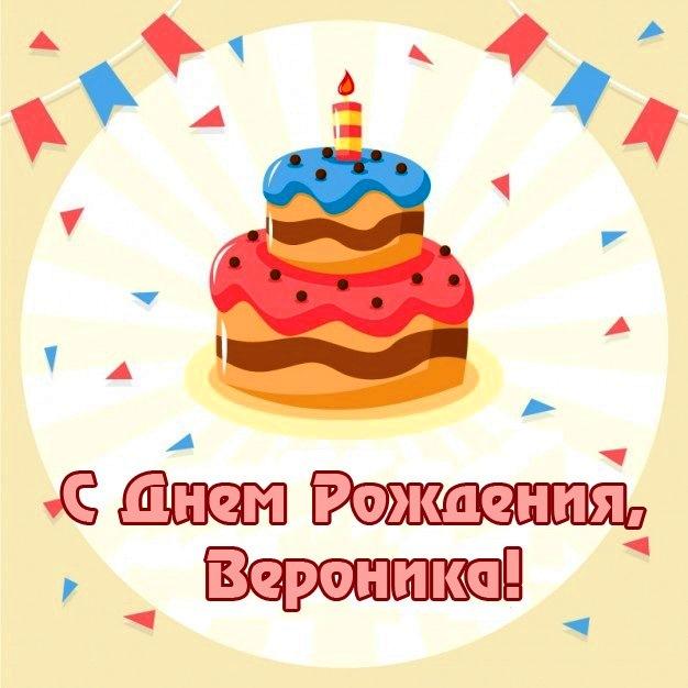 Прикольные картинки «С днем рождения Ника»